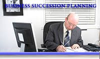 Business Succession Planning image