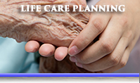 Life Care Planning image